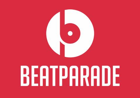 Beatparade Empfingen -