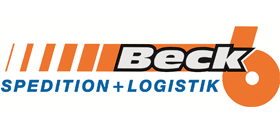 Beck Spedition + Logistik