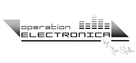Operation Electronica