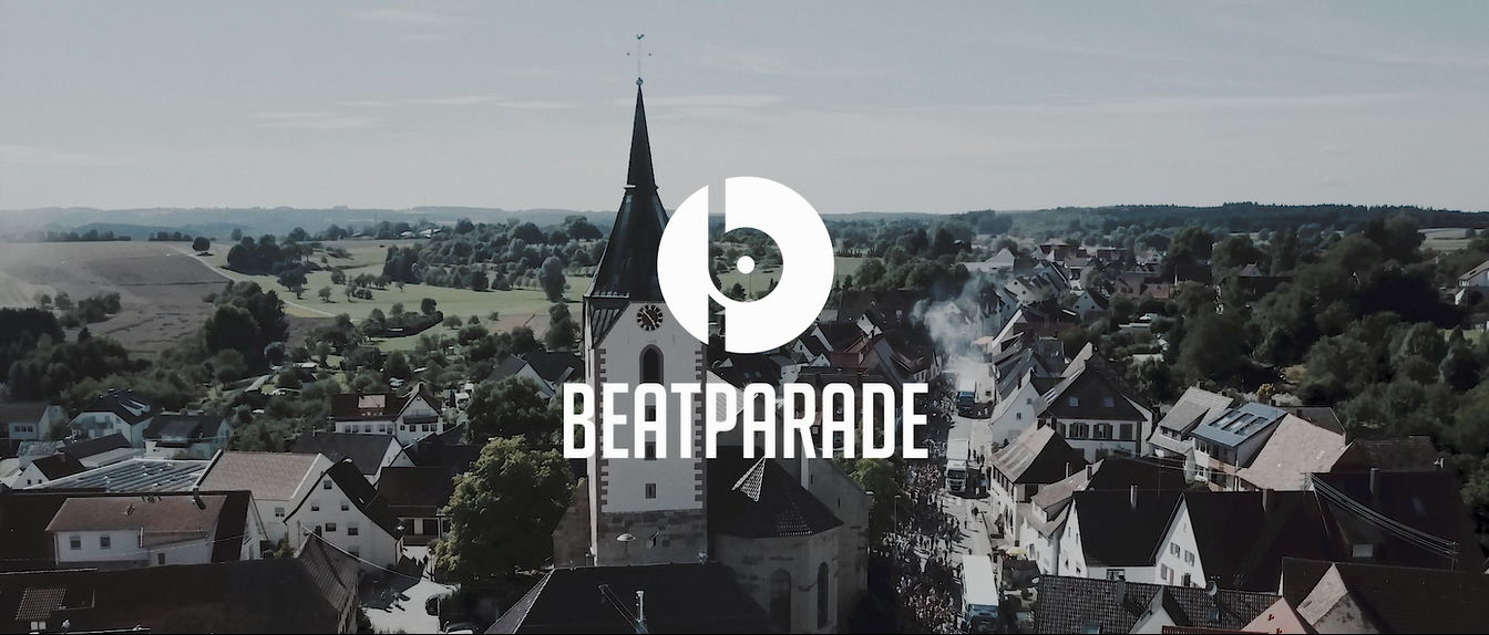 BEATPARADE 2017 - Official Aftermovie