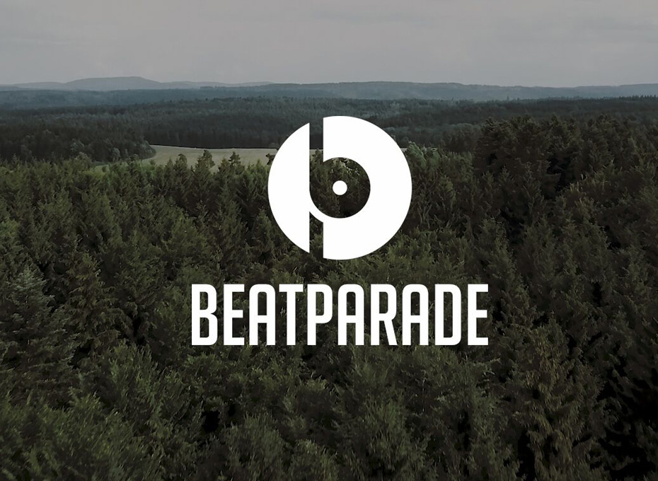 BEATPARADE 2017 - Trailer